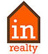 In Realty, Agent in Boston, MA