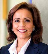 Soraya Green…, Real Estate Pro in Palos Verdes Peninsula...
