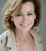 Arlene  Rouse…, Real Estate Pro in Winston Salem, NC