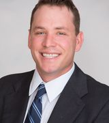 Chris Hill, Real Estate Pro in O Fallon, MO