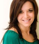 Kimberly Cuza, Real Estate Agent in Calabasas, CA