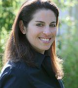 Sara Guthrie, Agent in Montecito, CA