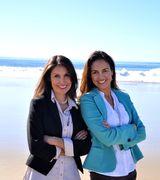 Rina Culligan, Agent in Hermosa Beach, CA