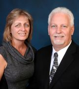 Mark & Janice…, Real Estate Pro in Simi Valley, CA