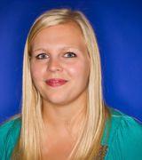 Lauren Murosky, Agent in Louisburg, KS
