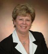 Pamela Watson, Real Estate Pro in Mesa, AR