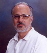 Kenneth Gittell, Agent in Spring Lake, NJ
