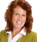 Anne Geis, Agent in Allentown, PA