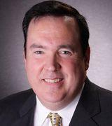 Michael Carney, Real Estate Agent in Columbus NJ 08022, NJ