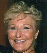 Bonnie G.  Valentine P.A. , Agent in Clermont, FL