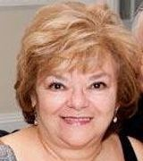 Linda Beam, Real Estate Pro in Staten Island, NY