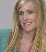Kat Krist-Krueger, Real Estate Agent in Boulder, CO