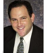 Billy Wynn, Real Estate Agent in Sherman Oaks, CA
