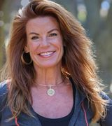Maureen O'Keefe, Agent in San Francisco, CA