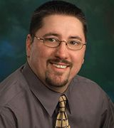 Jim Reagan, Real Estate Pro in Tilton, NH