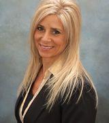 Alisa Knittel, Real Estate Pro in Cape Coral, FL