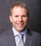 Jim Huntzicker, Real Estate Agent in Schaumburg, IL