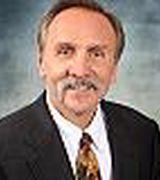 Doug Sadowski, Agent in Pittsford, NY