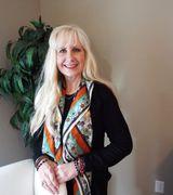 Karen Gradington, Agent in Las Vegas, NV