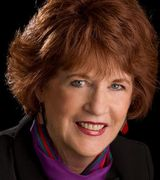 Mary Gedack, Agent in Westminster, CO