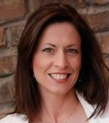 Kerry Keefer, Agent in Portage, MI