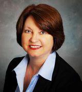 Carla Smith, Agent in Burlington, NC