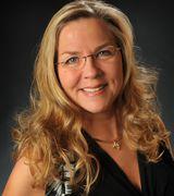 Karen Wilkerson, Agent in Austin, TX