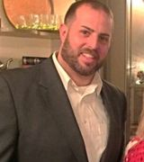 Michael Moretti, Agent in West Chester, PA