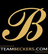 Team Beckers, Real Estate Pro in Las Vegas, NV