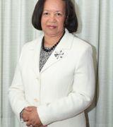 Joan Tyson, Agent in Bronx, NY