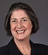 Suzy Zusy - (301) 710-9582, Agent in Chevy Chase, MD