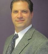Frank Ferraiuolo, Real Estate Agent in Staten Island, NY