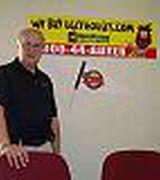 Don Swogger, Real Estate Pro in Cordova, TN