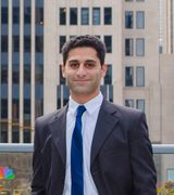 Malek Abdulsamad, Real Estate Agent in Chicago, IL