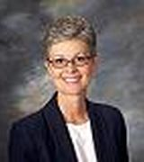 Diana Davis-Reiber, Agent in CO,