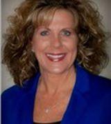 Martha Harrison, Real Estate Agent in Lakeland, FL