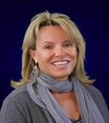 Michele Smith, Agent in Paso Robles, CA