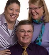 John & Yvonne Anderson, Lori Ocean, Real Estate Agent in Centennial, CO