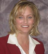 Jeanine Shac…, Real Estate Pro in Phoenix, AZ