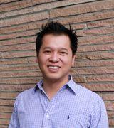 Dedy Efendi, Real Estate Agent in Mountain View, CA