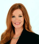 Stacy Perry, Real Estate Pro in Houston, TX
