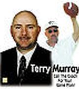 Terry Murray…, Real Estate Pro in Grafton, OH