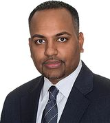 Anand Persaud, Real Estate Agent in New York, NY