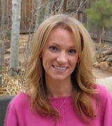 Mindy Sanders, Real Estate Agent in Colorado Springs, CO