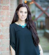 Melissa Weiss, Real Estate Agent in Roseville, CA
