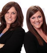 Cyndi & Jeanne Johnston, Real Estate Agent in Portland, OR
