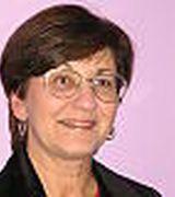 Lenore Segaloff, Agent in Rockland, MA