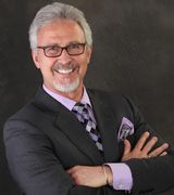 Ken Smith, Agent in Cary, NC
