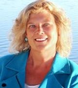 Sue Becker, Agent in Punta Gorda, FL