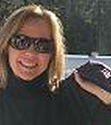 Kate Kurtz, Agent in Tucson, AZ